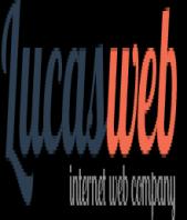 lucasweb