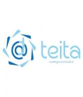 Marketing Teita sas