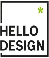 Design e Grafica Luca Avanzo