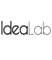 Design e Grafica IdeaLab