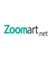 Sviluppo Siti Web Zoomart.net