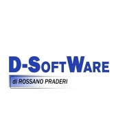 D-Software
