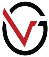Design e Grafica valeart96
