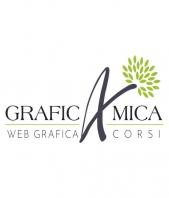 Sviluppo Siti Web GraficAmica