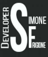Sviluppatori Android Freelance