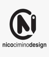nicocimino