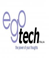 egotechgroup