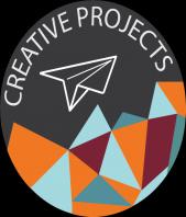 Crea il tuo logo