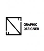 Design e Grafica Nicolettafazio