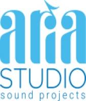 Aria Studio