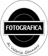 Fotografi e Riprese  Valeria Gennaro Fotografica