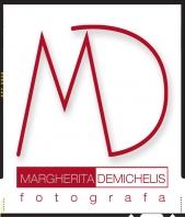Fotografi e Riprese Margherita Demichelis Fotografa