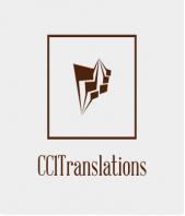 Scrittura e Traduzione cc1translations