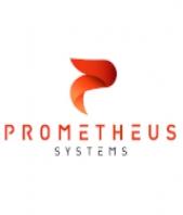 App e Programmazione Prometheus Systems Srl