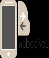 Sviluppo Siti Web webconoi