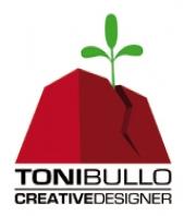 I migliori graphic designer freelance a Mortara