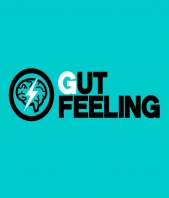 gut_feeling_web