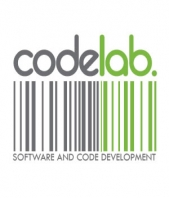 IT Networking Codelab Studio