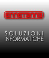 I migliori programmatori  freelance a Fiumicino