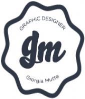 Giorgia_M