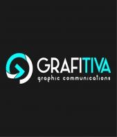 I migliori graphic designer freelance a Rosarno