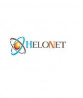 App e Programmazione Helonet