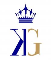 Design e Grafica Graphics King