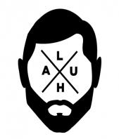 I migliori graphic designer freelance a San casciano in val di pesa