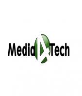 Marketing media4tech