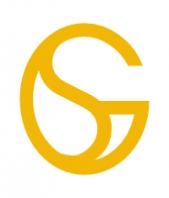 Design e Grafica Graphic Solutions