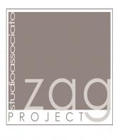Architettura ZAG Project