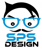 Sviluppo Siti Web SPSDesign