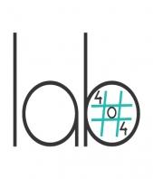 Sviluppo Siti Web Lab 404