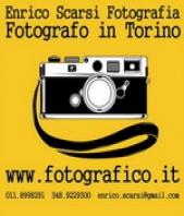 Fotografi e Riprese Enrico Scarsi
