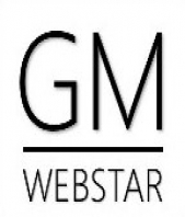 GMwebstar