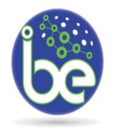 Sviluppo Siti Web Beweb