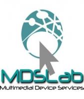 mdslab