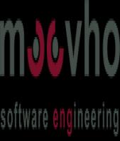 App e Programmazione moovho