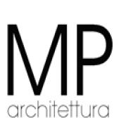 Architettura MParchitettura