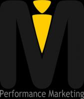 SEM: Search Engine Marketing