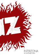 interzona