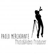 Fotografi e Riprese Paolo Mercadante