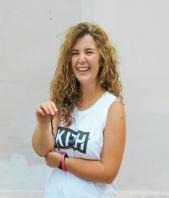 Musica Audio e Video Anna Lamboglia