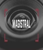 Fotografi e Riprese MAGISTRAL STUDIOS