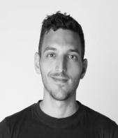 Design e Grafica Marco Santuccio