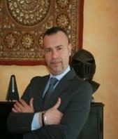 Avvocati e Servizi Legali Mario Parente