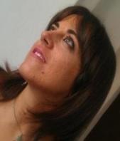 Paola Cirino