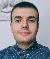I migliori programmatori  freelance a Citta Sant'angelo