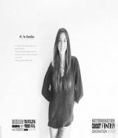 Seleziona su Addlance i migliori fotografi a Garbagnate Milanese
