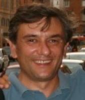 I migliori programmatori  freelance a Settimo Torinese